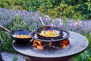 wokpan koken